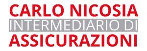 Carlo Nicosia - Intermediario di Assicurazioni