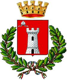 Comune di San Mauro Torinese - Logo