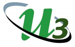 Nuovo Logo_Uni3 colore