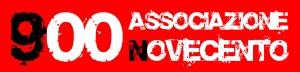 Associazione 900 - logo