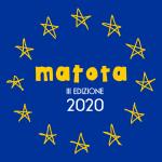 Matota 2020 II edizione