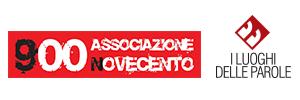 Associazione Novecento