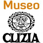clizia museo square
