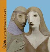 clizia_pulsante_download_02