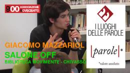 vid_tit_mazzariol_01