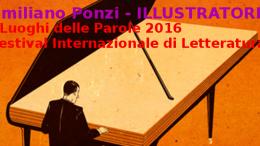 e_ponzi_02