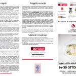 brochure_invito_00