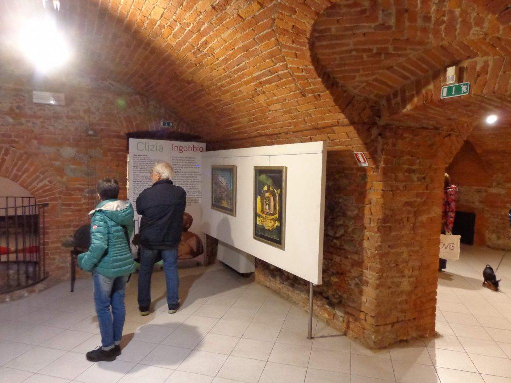 Museo Clizia