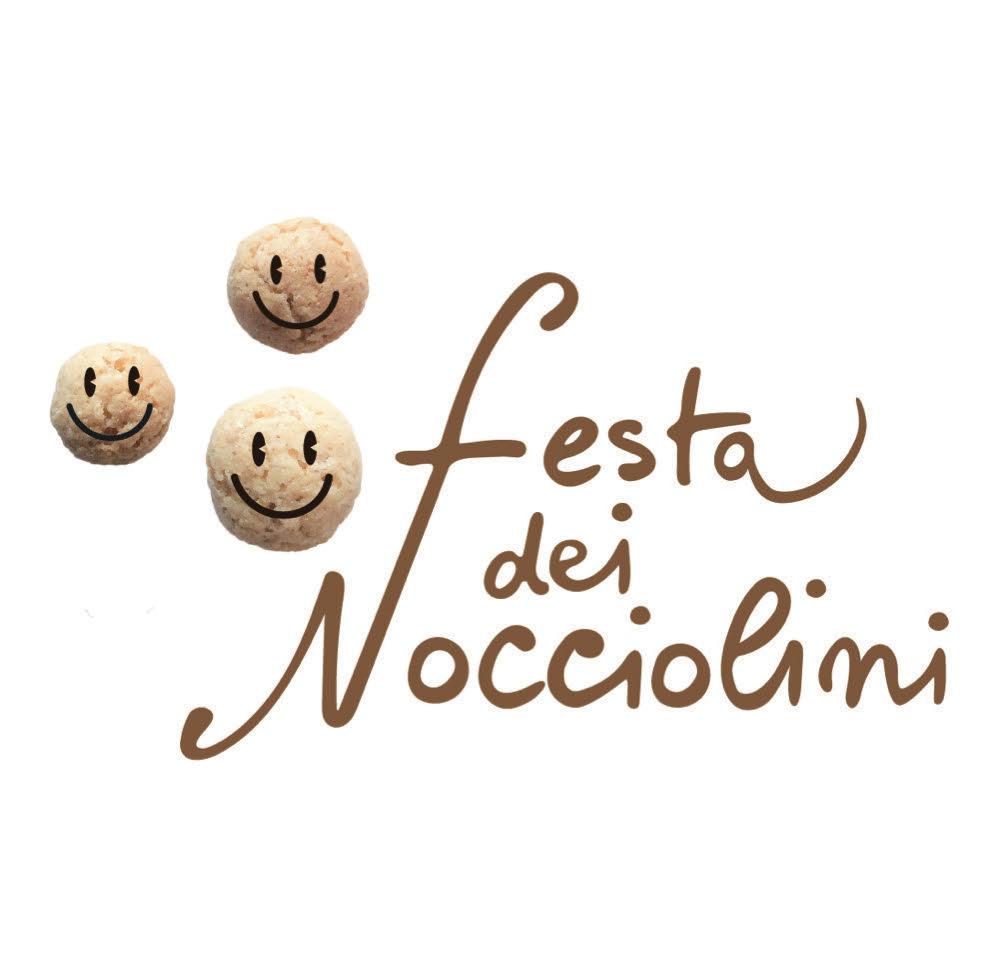 Scrittura e Gastronomia: Festa dei nocciolini di Chivasso; I Luoghi delle Parole 2017