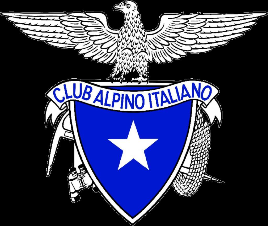 Club Alpino Italiano Sezione di Chivasso