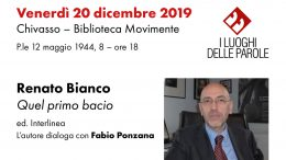 Renato Bianco