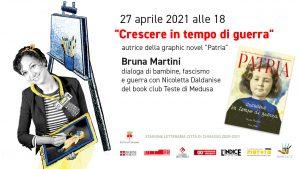 Bruna Martini