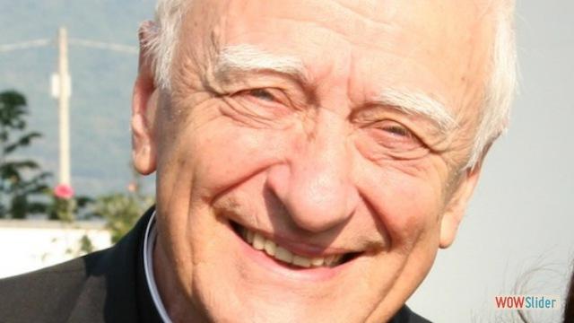 Luigi Bettazzi